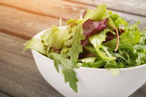 manger moins pour maigrir