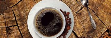 Le café fait-il maigrir