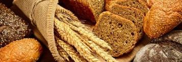 Le pain fait-il grossir