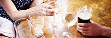 Les 10 boissons qui font le plus grossir