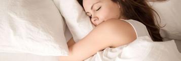 Pourquoi bien dormir est important pour maigrir